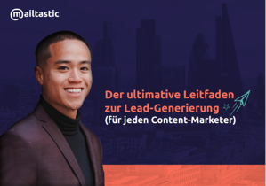 der-ultimative-leitfaden-zur-lead-generierung-cover