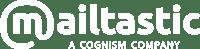 logo_mailtastic_white_717x176