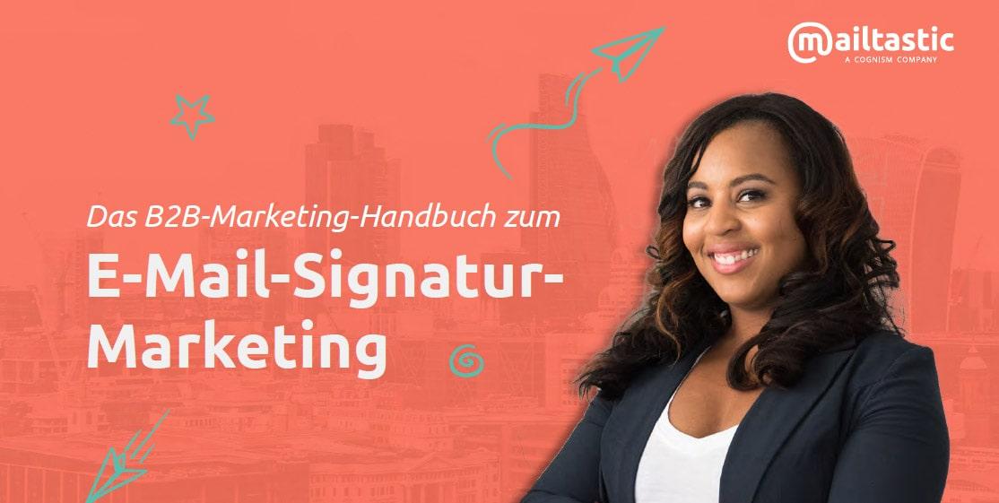 handbuch-sigantur-marketing-social-DE