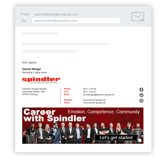 Spindler_Signature_en