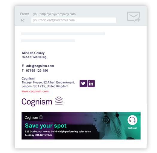 signature-cognism-en