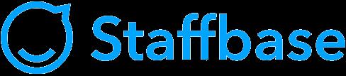 staffbase-logo